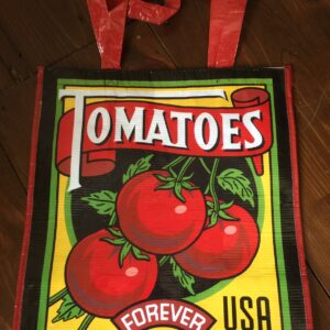 """Limited Edition """"Summer Harvest"""" Totes"""