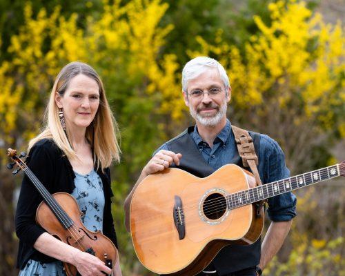 Keith & Becky (smaller)